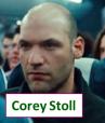 CoreyStoll