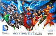 DCComicsDBG01