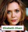 ElizabethOlsen