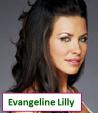 EvangelineLilly