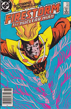 Firestorm01
