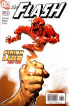 Flash03