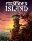 ForbiddenIsland01