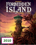 ForbiddenIsland02