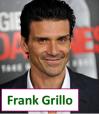 FrankGrillo