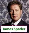 JamesSpader