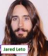 JaredLeto