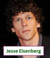JesseEisenberg