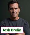 JoshBrolin