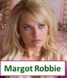 MargotRobbie