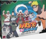 NarutoDBG01