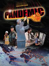 Pandemic01