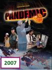 Pandemic02