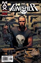 Punisher01