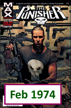 Punisher02