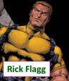 RickFlagg