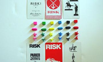 Risk04