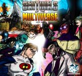 Sentinels01