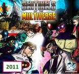 Sentinels02