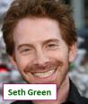 SethGreen