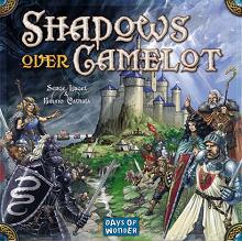 ShadowsOverCamelot01