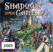 ShadowsOverCamelot02
