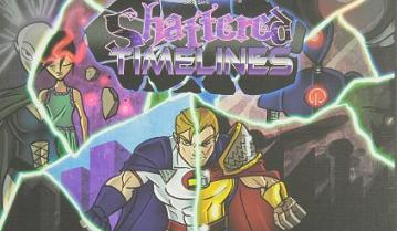 ShatteredTimelines01
