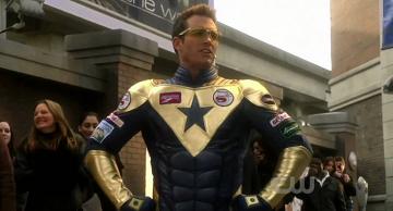 Smallville02