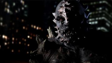 Smallville04