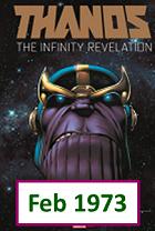 Thanos02