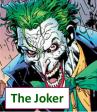 TheJoker