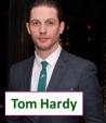 TomHardy