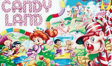 Candyland01