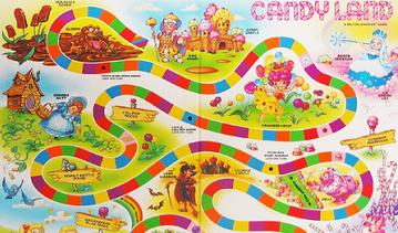 Candyland02