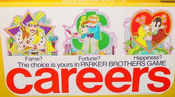 Careers01