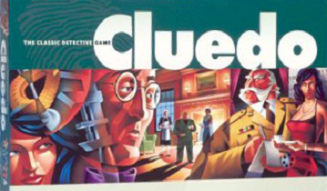 Clue01
