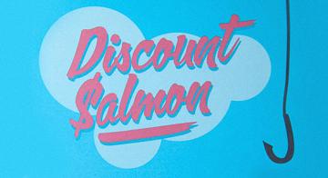 DiscountSalmon01