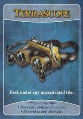 ForbiddenDesertTerrascope