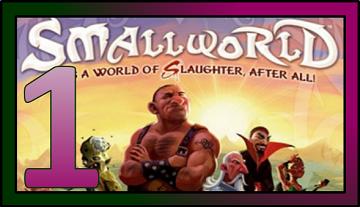 Game1_Feb15_Smallworld
