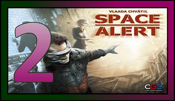 Game2_Feb15_SpaceAlert