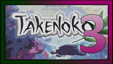 Game3_Feb15_Takenoko