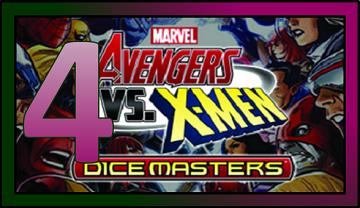 Game4_Feb15_MarvelDiceMasters