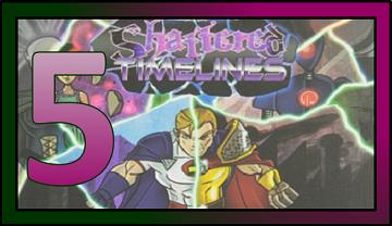Game5_Feb15_ShatteredTimelinesSentinelsOfTheMultiverse
