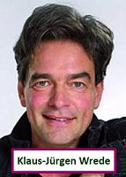 Klaus-JürgenWrede