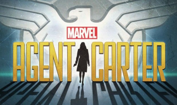 MarvelAgentCarter