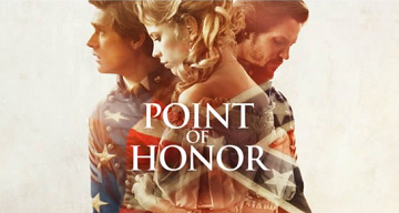 PointOfHonor