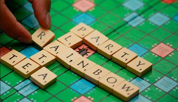 Scrabble02
