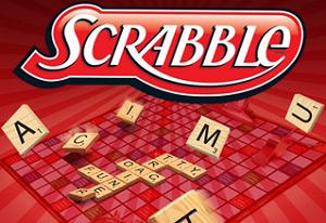 Scrabble03