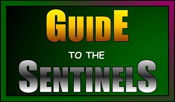 SentinelsGuide