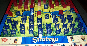 Stratego01